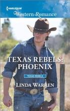 Warren, Linda Phoenix