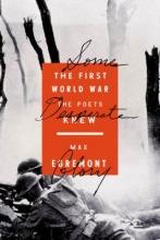 Egremont, Max Some Desperate Glory