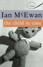 McEwan, Ian The Child in Time