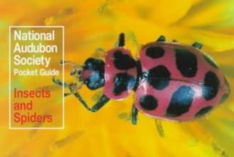 National Audubon Society National Audubon Society Pocket Guide