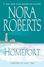 Roberts, Nora Homeport