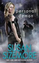 Sizemore, Susan Personal Demon