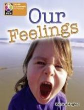 PYP L6 Our Feelings 6PK