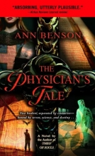 Benson, Ann The Physician`s Tale
