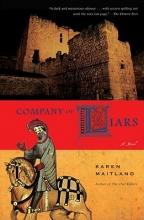 Maitland, Karen Company of Liars