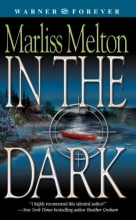 Melton, Marliss In The Dark
