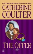 Coulter, Catherine The Offer
