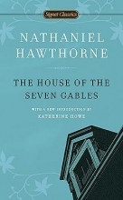 Hawthorne, Nathaniel The House of the Seven Gables