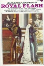 Fraser, George MacDonald Royal Flash