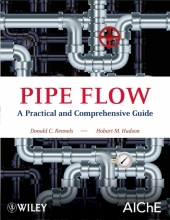 Rennels, Donald C. Pipe Flow