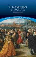 Elizabethan Tragedies