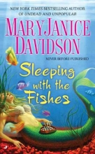 Davidson, MaryJanice Sleeping With the Fishes