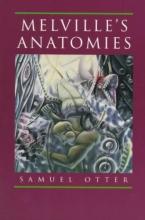 Otter, Samuel Melvilles Anatomies (Paper)