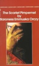 Orczy, Emmuska Orczy, Baroness The Scarlet Pimpernel