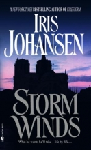 Johansen, Iris Storm Winds