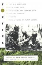 Foxfire Fund Inc Foxfire 11