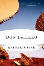 DeLillo, Don Ratner`s Star