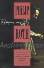 Roth, Philip The Anatomy Lesson