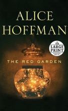 Hoffman, Alice The Red Garden
