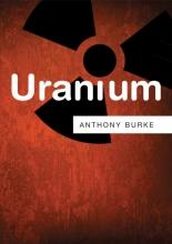 Burke, Anthony Uranium