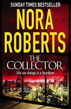 Roberts, Nora Collector
