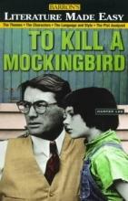 Hartley, Mary To Kill a Mockingbird