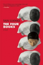 Lianke, Yan The Four Books