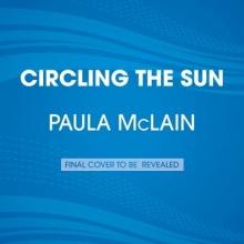 McLain, Paula Circling the Sun