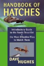 Hughes, Dave Handbook Of Hatches