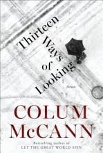 McCann, Colum Thirteen Ways of Looking