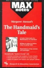 Foster, Malcolm Margaret Atwood`s the Handmaid`s Tale