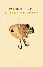 Heighton, Steven Patient Frame
