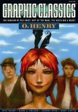 Henry, O. O. Henry