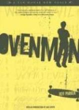 Parker, Jeff Ovenman