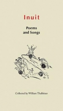 Inuit Poems and Songs