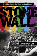 Bausum, Ann Stonewall