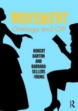 Barton, Robert Movement