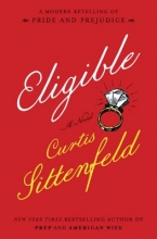 Sittenfeld, Curtis Eligible