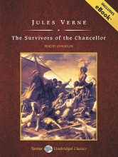 Verne, Jules The Survivors of the Chancellor