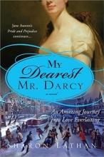 Lathan, Sharon My Dearest Mr. Darcy