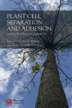 Jeremy A. Roberts,   Zinnia Gonzalez-Carranza Annual Plant Reviews