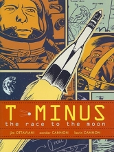Ottaviani, Jim T-Minus