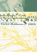 Asano, Inio What a Wonderful World! 2