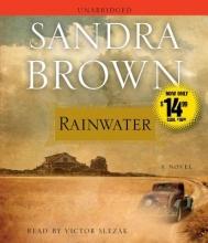 Brown, Sandra Rainwater