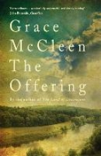 McCleen, Grace The Offering