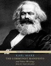 Marx, Karl The Communist Manifesto and Other Writings