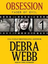 Webb, Debra Obsession