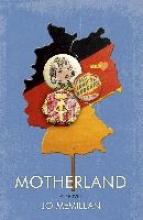 McMillan, Jo Motherland