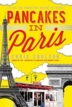 Carlson, Craig Pancakes in Paris