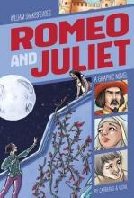 Carreras, Hernan Romeo and Juliet
